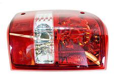 FORD OEM 06-11 Ranger-Taillight Tail Light Lamp Assy Left 6L5Z13405AA