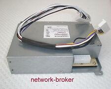 CISCO Power Supply / Netzteil  für Cisco 1941 Router PWR-1941-AC