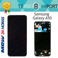 Pantalla Completa LCD Original Samsung Galaxy A50 SM-A505FN A505FN A505F A505