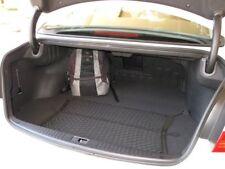 Trunk Cargo Grandeur Luggage Net for Hyundai Azera 2006-2014 Brand New