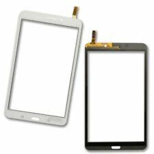 Piezas para tablets y eBooks Samsung