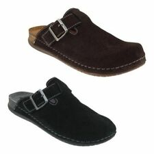Chaussons pour homme pointure 41