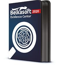 Belkasoft Evidence Center 2020 ✔️ Windows Full Version ✔️ Instant Delivery