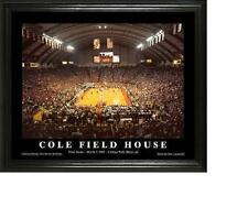 Cole Field House, University of Maryland 22x28