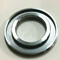 B314  Milling Machine Tools Spindle Pulley Bearing Fit BRIDGEPORT Mill Parts