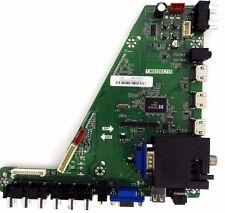 SCEPTRE X505BV-FMQR Main Board V500HJ1-PE8