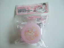 New!! Sanrio Little Twin Stars Kawaii Cream Container with Spatula
