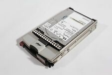 NEW HP 300GB 10K EVA Dual-Port 2Gb Fiber Channel FATA Hard Drive/HDD 364622-B22