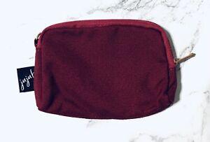 New Without Tag Jujube Chromatics Tibetan Red Small Set
