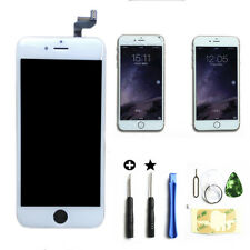 iPhone 6s LCD Replacement 3D Touch Screen Digitizer Assembly Black AAA Quality