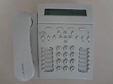 System-Telefon für Telefonanlage der Marke Octopus
