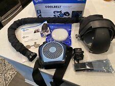 Miller Electric 1408690 Welding Helmet Cooling System