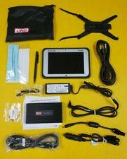 Panasonic ToughPad FZ-M1 Core i5-4302Y 1.60GHz 8GB/256Gb Gobi 5000 Zero Hrs