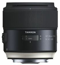 Obiettivi Tamron per fotografia e video 1,4x