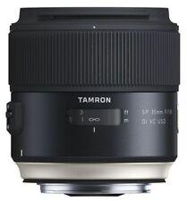 Objetivos gran angular para cámaras, con apertura máxima F/1, 8