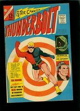 Thunderbolt 1 FN+ 6.5