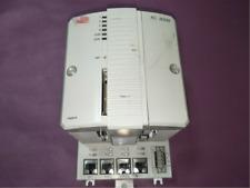 ABB PM864AK01 3BSE018161R1 Free DHL or EMS #GN382 XH