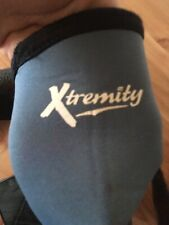 Xtremity Wetsuit Boots Size S Probably Around Size 6