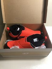 New Giro Terraduro Mid Mountain Bike Shoes Size 9 Mens