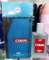 Macho Man Pour Homme Apparel Perfume Spray  - 50 ML