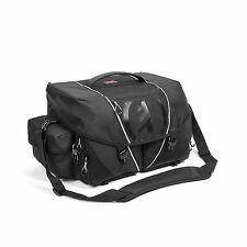 Tamrac Stratus 21 Camera Bag Black T0640