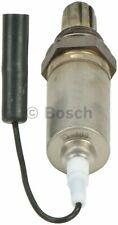 NEW Bosch 12919 Oxygen Sensor Fits 84-87 Caravan 84-86 Daytona And More