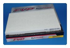 Cabin Air Filter F9352 Fits: Nissan Altima 07-09 Rouge 08-13 Sentra 07-12  Versa