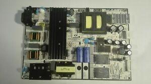 SHG5504D THOMSON PSU  81-PBE060-H02
