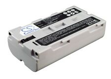 UK Batterie pour Casio it2000 IT-2000 DT-9023 DT-9023LI 7,4 V rohs
