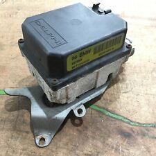 BMW K1200RS ABS 2001 Cruise Control Unit P. N. 65712305177 TUTTO MOTO Breaking