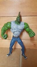 MARVEL Savage Dragon 10TH Anniversario Figure immagine MCFARLANE TOYS