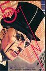 "Film Poster 7"" X 10 ½"" Vintage Print Of The Russian Avant-Garde Art Deco"