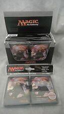 Magic The Gathering Mazzo Protettori (80) a Buon Mercato Nuovo di zecca!!! - Shards