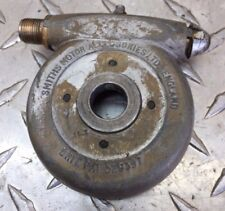 Norton Commando 750 850  Speedo Drive ( works ) Smiths OE Item   1968-74