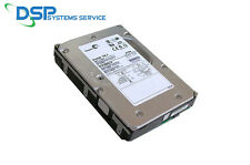 "HDD Seagate Cheetah 15K ST373455LW 73Gb 15000RPM SCSI Ultra320 3.5"" Hard Drive"