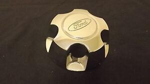 Ford Explorer Ranger OEM Wheel Center Cap F8AC-1A096-CA 7L54-1A096-AA