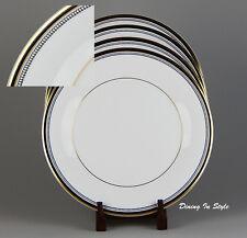 Set of 2 Dinner Plates, MINT & NEAR MINT! Royal Doulton, Pavanne, England, H5095