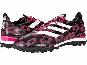 Adult Unisex Sneakers & Athletic Shoes adidas Gamemode Turf Soccer Cleats