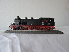 Märklin 37078 TenderlokomotiveBR 78 DB Epoche III mfx, in gutem Zustand