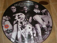 Sublime PICTURE DISC Stand By Your Van LIMITED