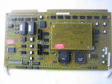 Cincinnati Milacron SXCPU 3-533-0876G REV-A Board