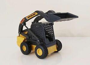 New Holland Construction L230 Skid Steer Model Diecast NEW