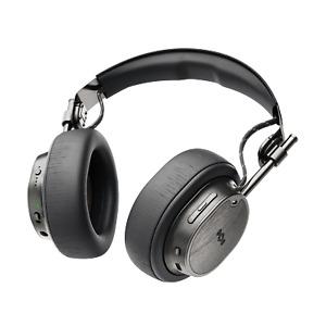 House of MArley Exodus ANC Wireless Headphones