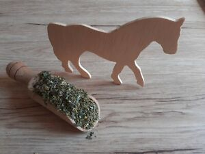 Kräuter für die Atemwege  3kg für euer Pferd, Kräuter, Atemwegskräuter