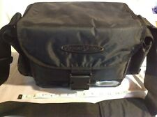 """Aqua-Skinz"" Large Surf Fishing Bag. 10 Lure/Plug Compartments +"