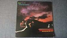 GENESIS - ...AND THEN THERE WERE THREE...     LP.