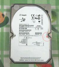 SEAGATE ST318416N 18gb SCSI Drive 50Pin