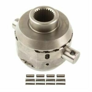 "Powertrax 1230-LR Lock Right Locker For Chrysler 8.25"" (10 Bolt) 27 Spline NEW"