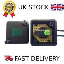 19//20 UK OBD2 V3 Chip Honda Civic Mk8 Type-R 201HP Performance Tuning Box Soft