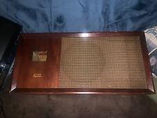 Vintage Altec Melodist 756B Rare Western Electric Era